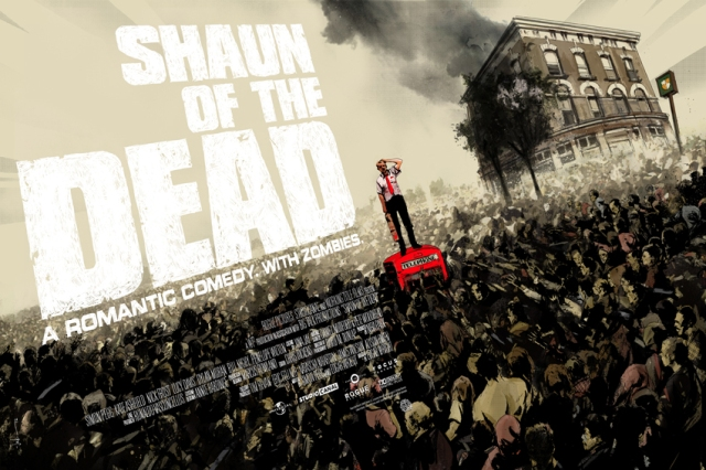 shaun-of-the-dead-jock-mondo-poster-variant