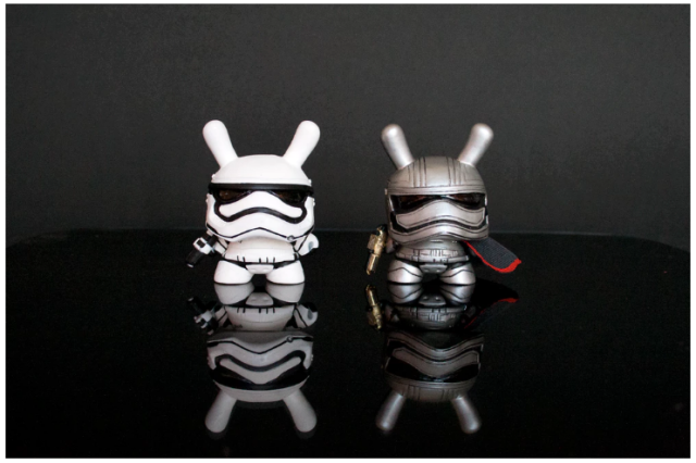 star-wars-captain-phasma-stormtrooper-custom-dunny-avatar666