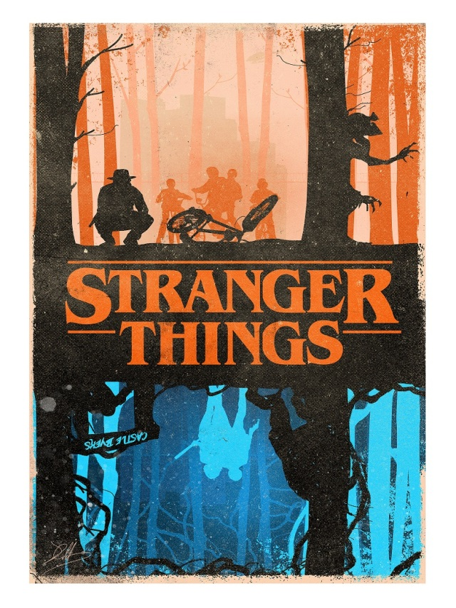 stranger-things-18x24-smaller