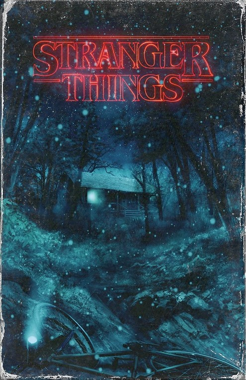stranger-things-variant