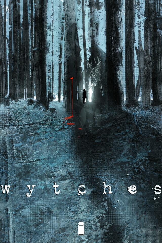 wytches1cover-jock