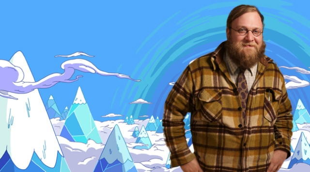 adventure-time-creator-pendleton-ward
