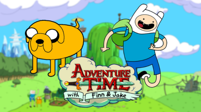 adventure-time-finn-jake-cartoon-network