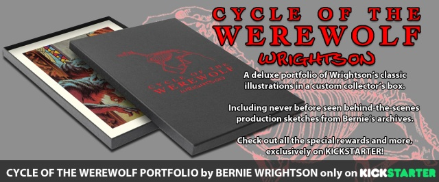 bernie-wrightson-cycle-of-the-werewolf-box-set-nakatomi-banner