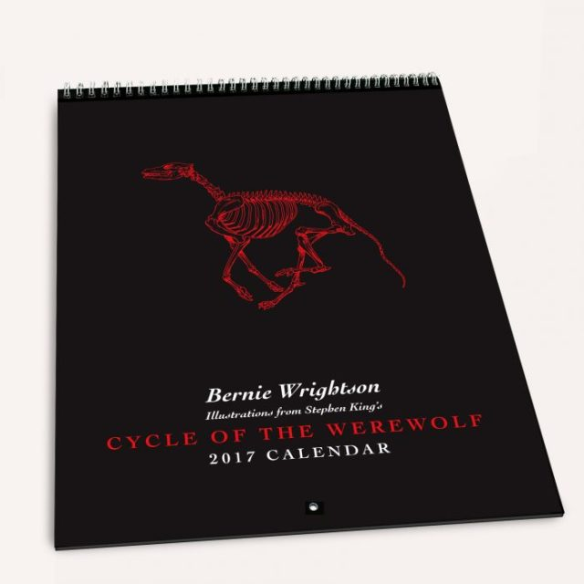 2016 Cycle Cut Calendar | Calendar Template 2016