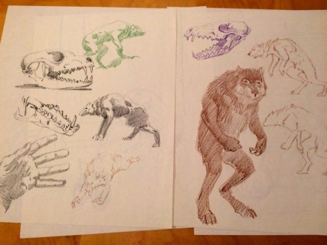 bernie-wrightson-cycle-of-the-werewolf-original-art-nakatomi