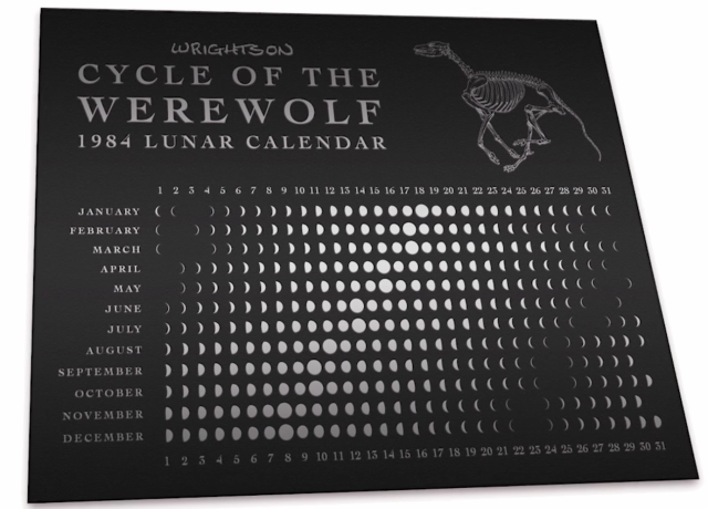 bernie-wrightson-letterpress-lunar-calendar-cycle-of-the-werewolf-nakatomi