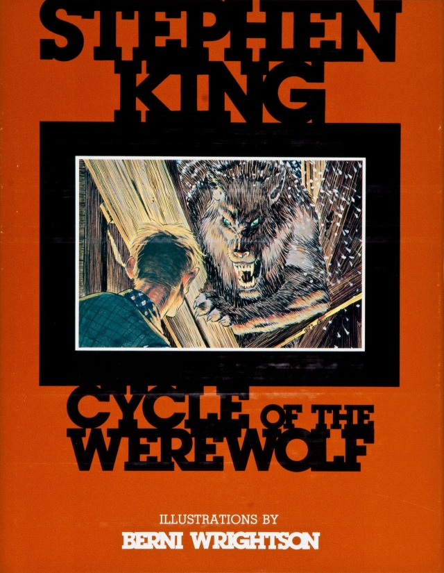 cycle-of-the-werewolf-bernie-wrightson-cover