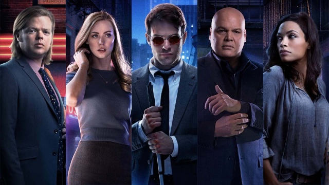 daredevil-netflix-cast-season-1