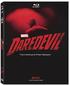 daredevilseasononebluray1-copy
