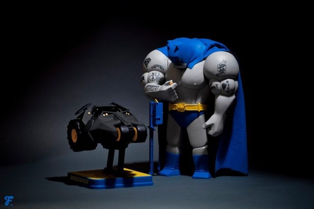 fools-paradise-the-last-ride-batman-1