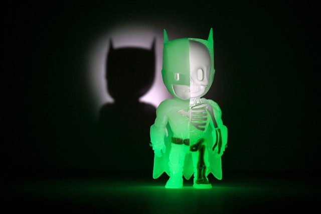 kidrobot-glow-in-the-dark-batman