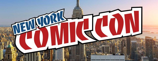 nycc-banner