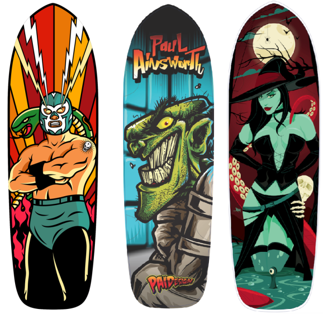 Poster-Posse-Skateboard-decks-halloween-2.png