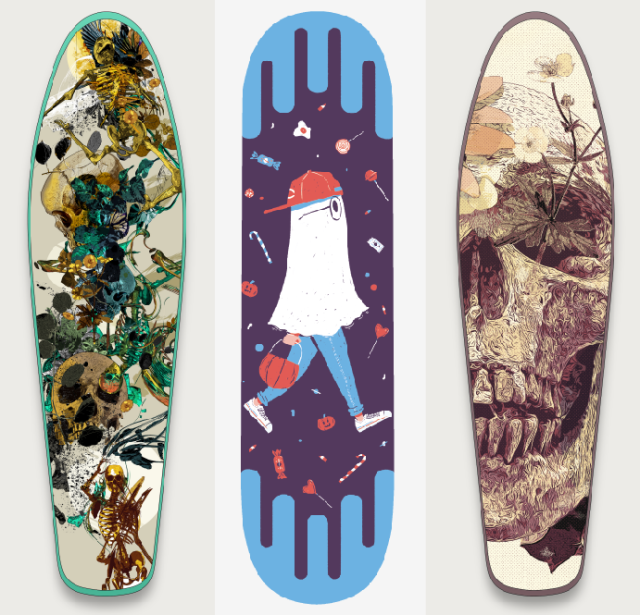Poster-Posse-skateboards-halloween-3.png