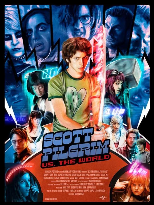 scott_pilgrim-rich-davies-poster
