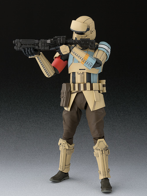 screen-shot-2016-10-09-atstar-wars-shore-trooper-tamashii-nations-1