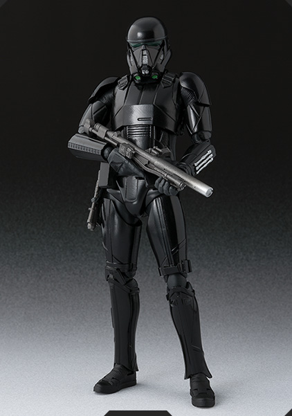 star-wars-rogue-one-tamashii-nations-death-trooper