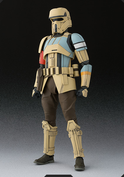 star-wars-shore-trooper-tamashii-nations