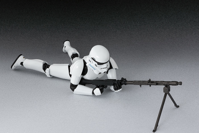 star-wars-storm-trooper-sniper-tamashii-nations