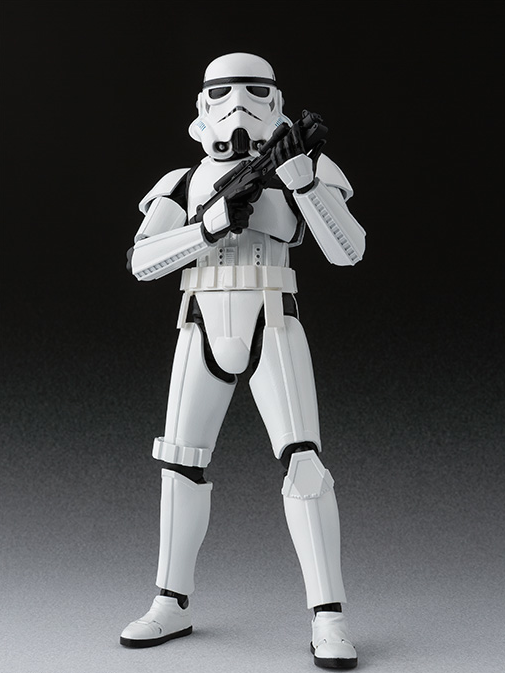 star-wars-storm-trooper-tamashii-nations