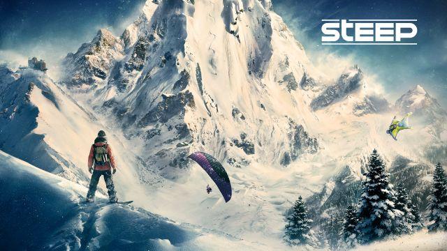 steep-ubisoft-wallpaper-banner