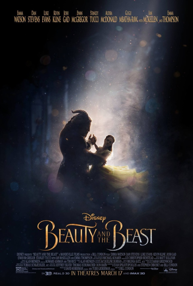 beauty-and-the-beast-official-poster