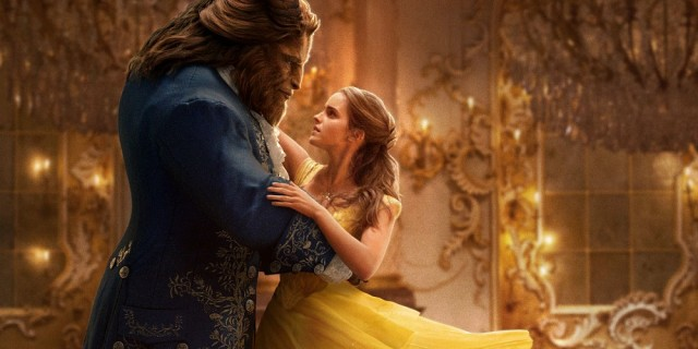 beauty-beast-2017-belle-dancing