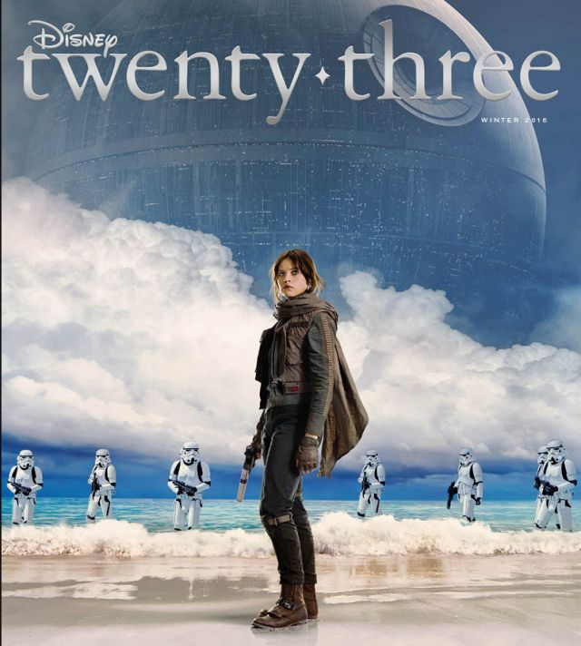 d-23-cover-rogue-one