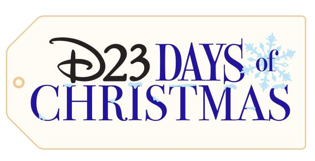 d23-days-of-xmas-logo