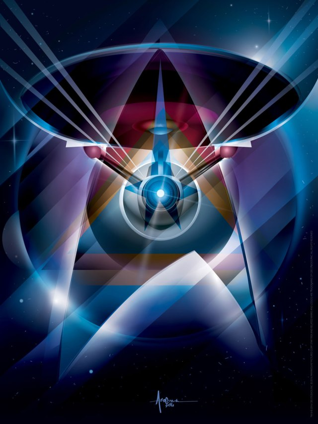 french-paper-art-club-orlando-arocena-star-trek-poster