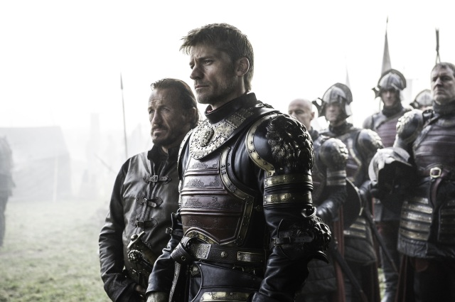 game-thrones-season-6-episode-7