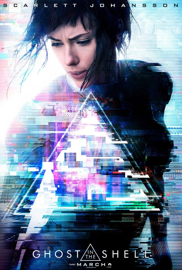ghost-in-the-shell-official-poster