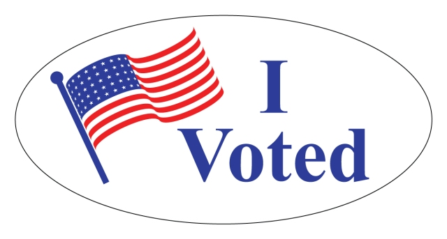 i-voted-oval-sticker