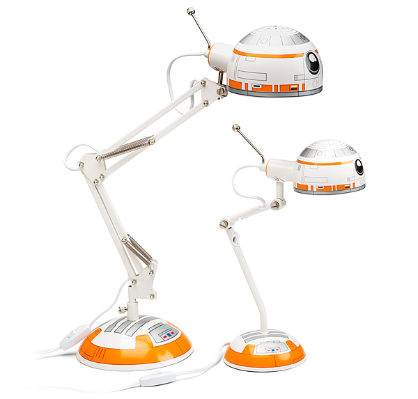 bb8_desk_lamp