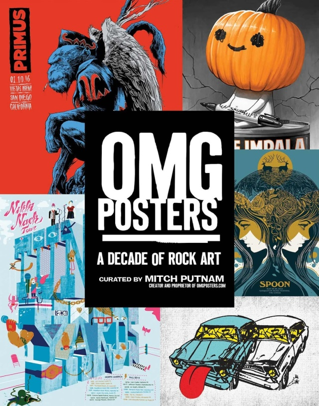 omg-posters-a-decade-of-rock-art-book-cover