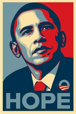 barack_obama_hope_poster