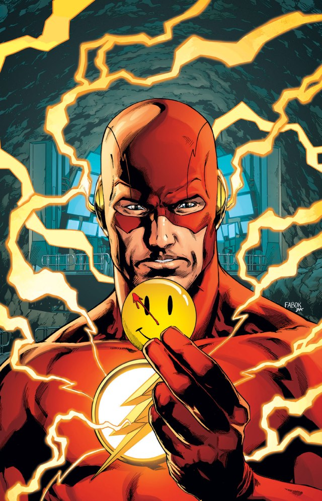 THE FLASH IMAGE FROM THE BATMAN #21 LENTICULAR COVER.jpg
