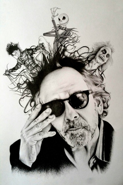 tim_burton_drawing_by_charlottexbx-d9fhns9-1.jpeg