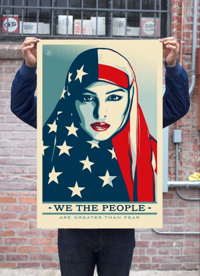 we-the-people-shepard-fairey-greater-than-fear