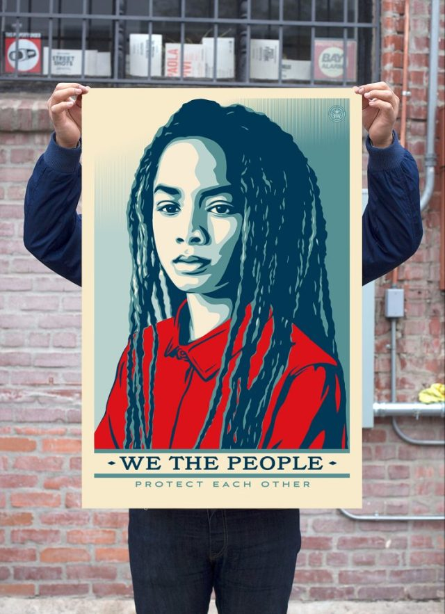 we-the-people-shepard-fairey-protect-each-other