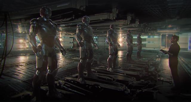 avengers-infinity-war-ironman-tony-stark