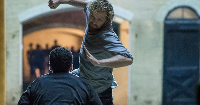 iron-fist-release-date