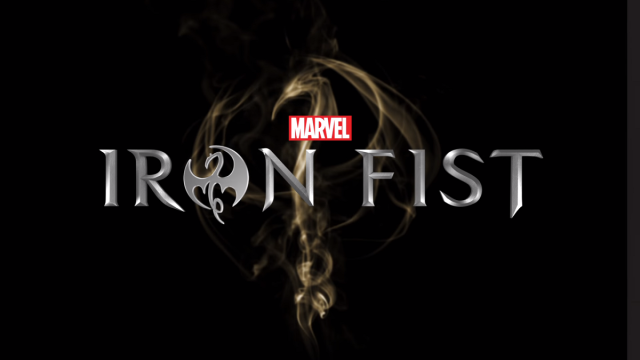marvels-iron-fist-nycc-teaser-trailer-hd-netflix