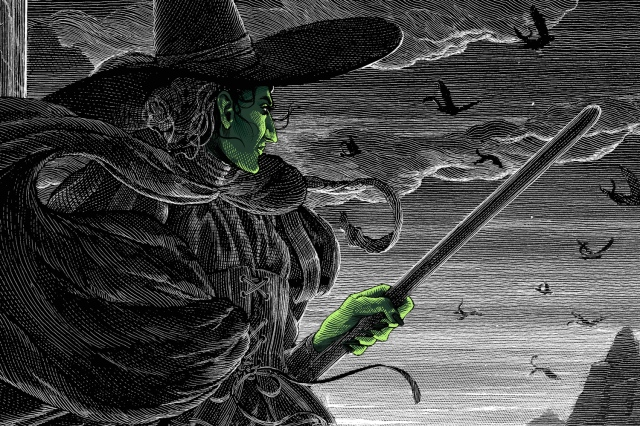 wicked-witch-nicolas-delort-close-up