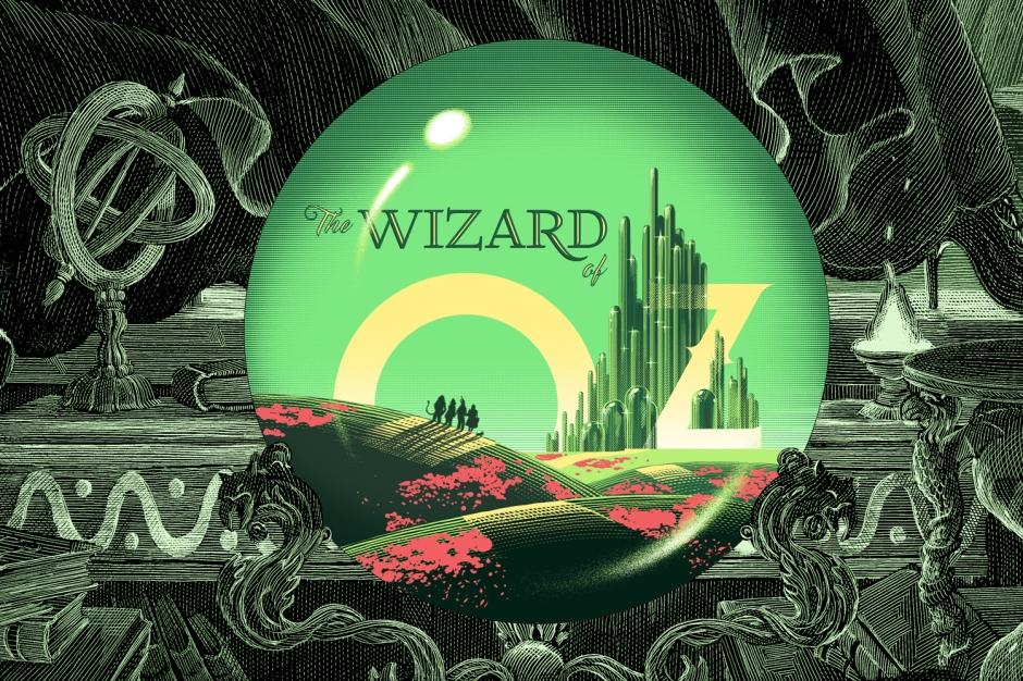 wizard-of-oz-nicolas-delort-ball