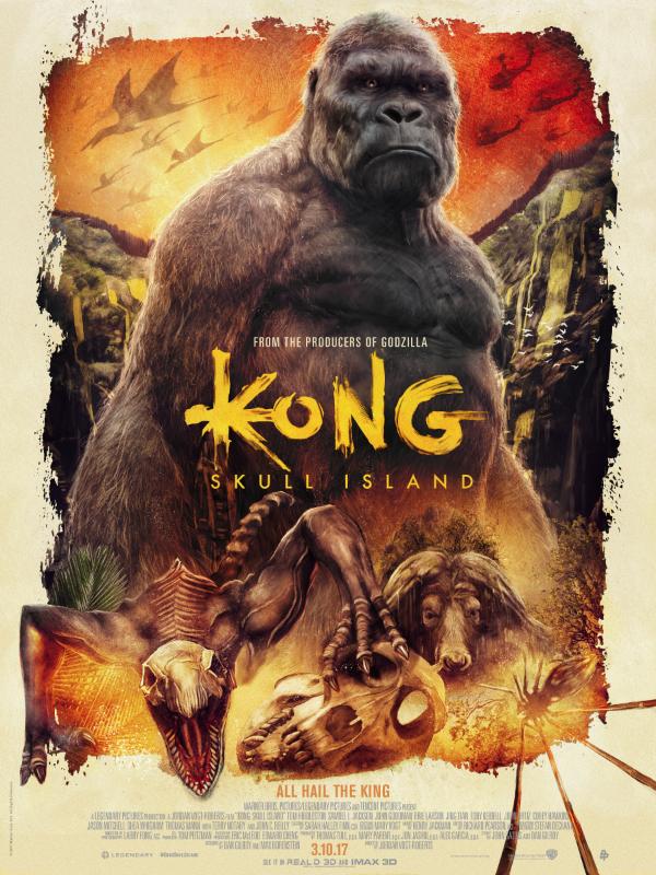 Davies-Kong SI.png