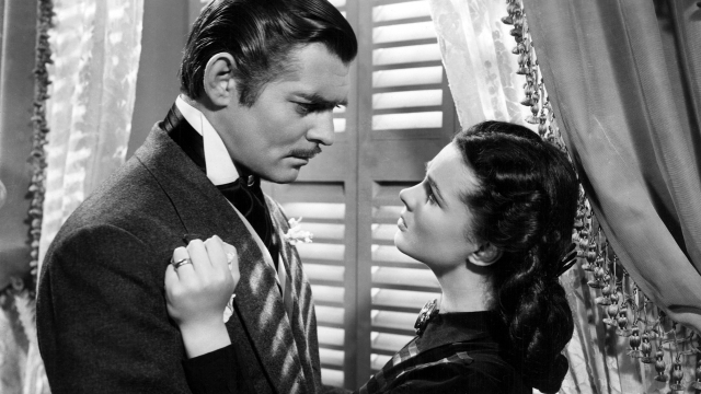 gone_with_the_wind_vivien_leigh_clark_gable_scarlett_ohara_rhett_butler_black_white_343_1920x1080