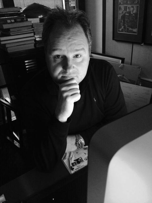 Laurent-Durieux-profile-closeup-studio