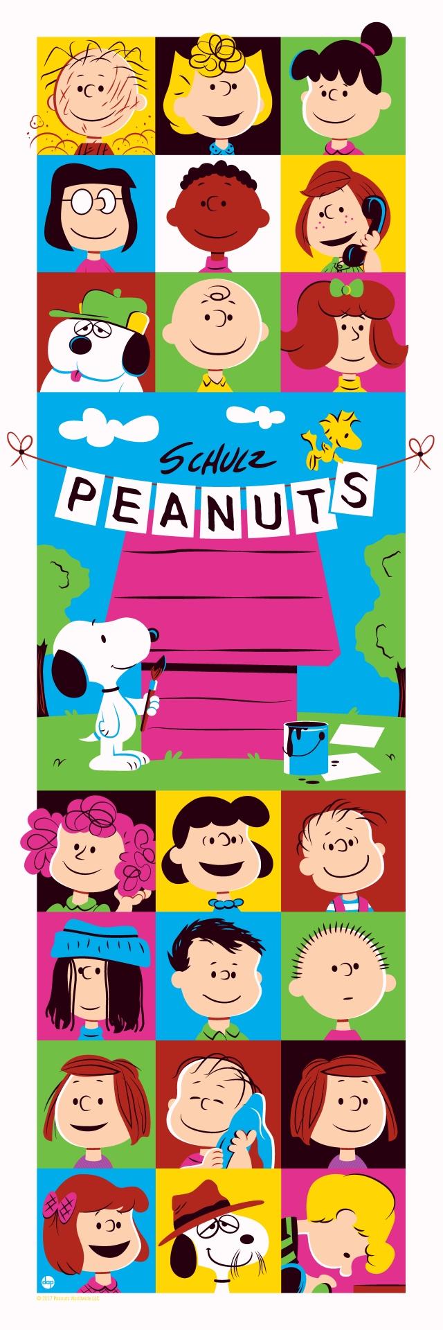 PeanutsVariantColor2